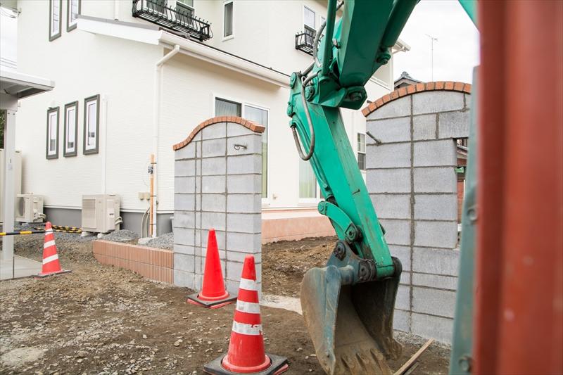 土木工事・建築工事なら香川県の株式会社 ランド エ・ス ホールディングス